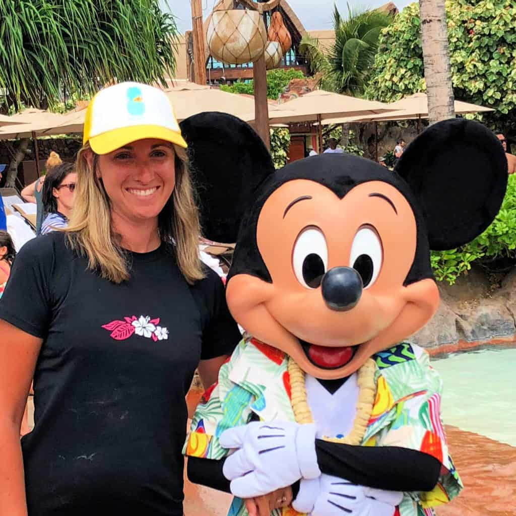 Why You Should Use a Disney Travel Agent - The Disney Journey